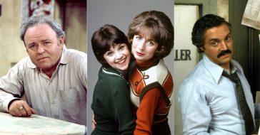 1970s-sitcoms