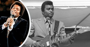 Charley_Pride_defied_the_odds,_reshaped_the_world,_and_made_history