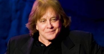 Eddie Money estate is suing for wrongful death