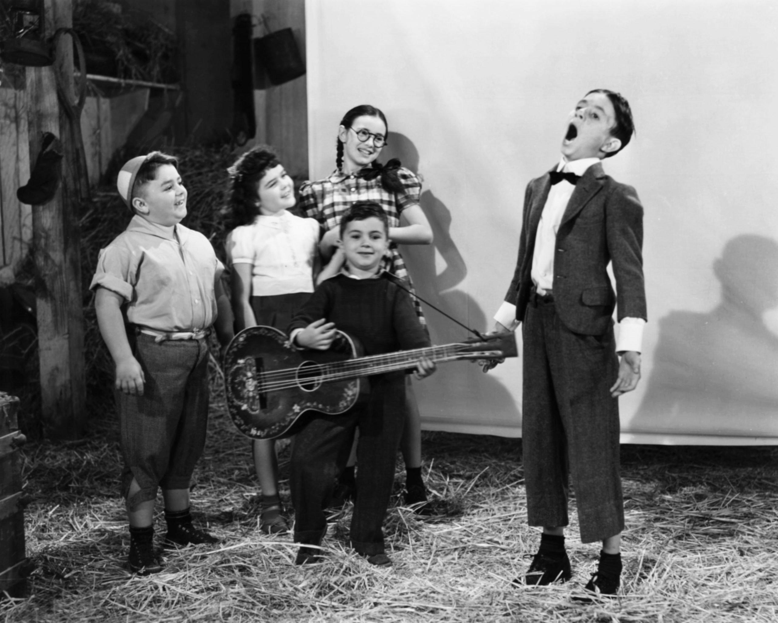 little-rascals-spanky-darla-mickey-alfalfa