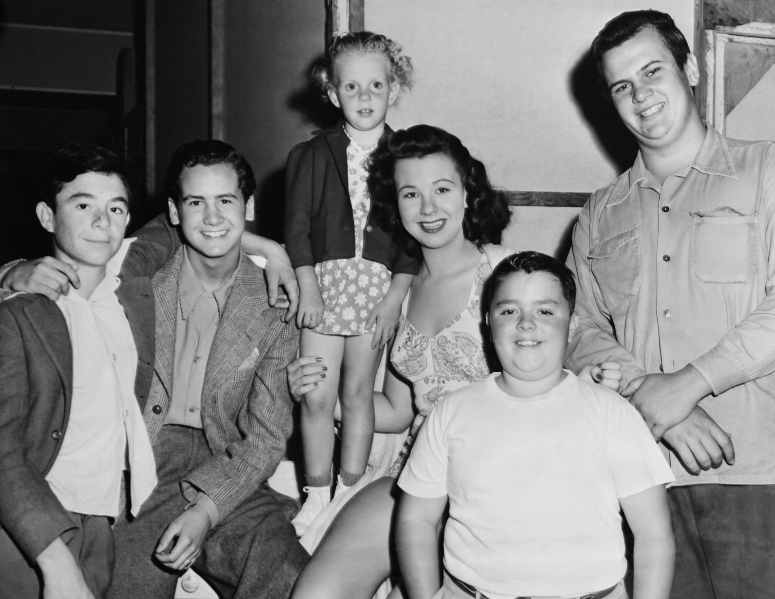 spanky-and-alfalfa-in-1942