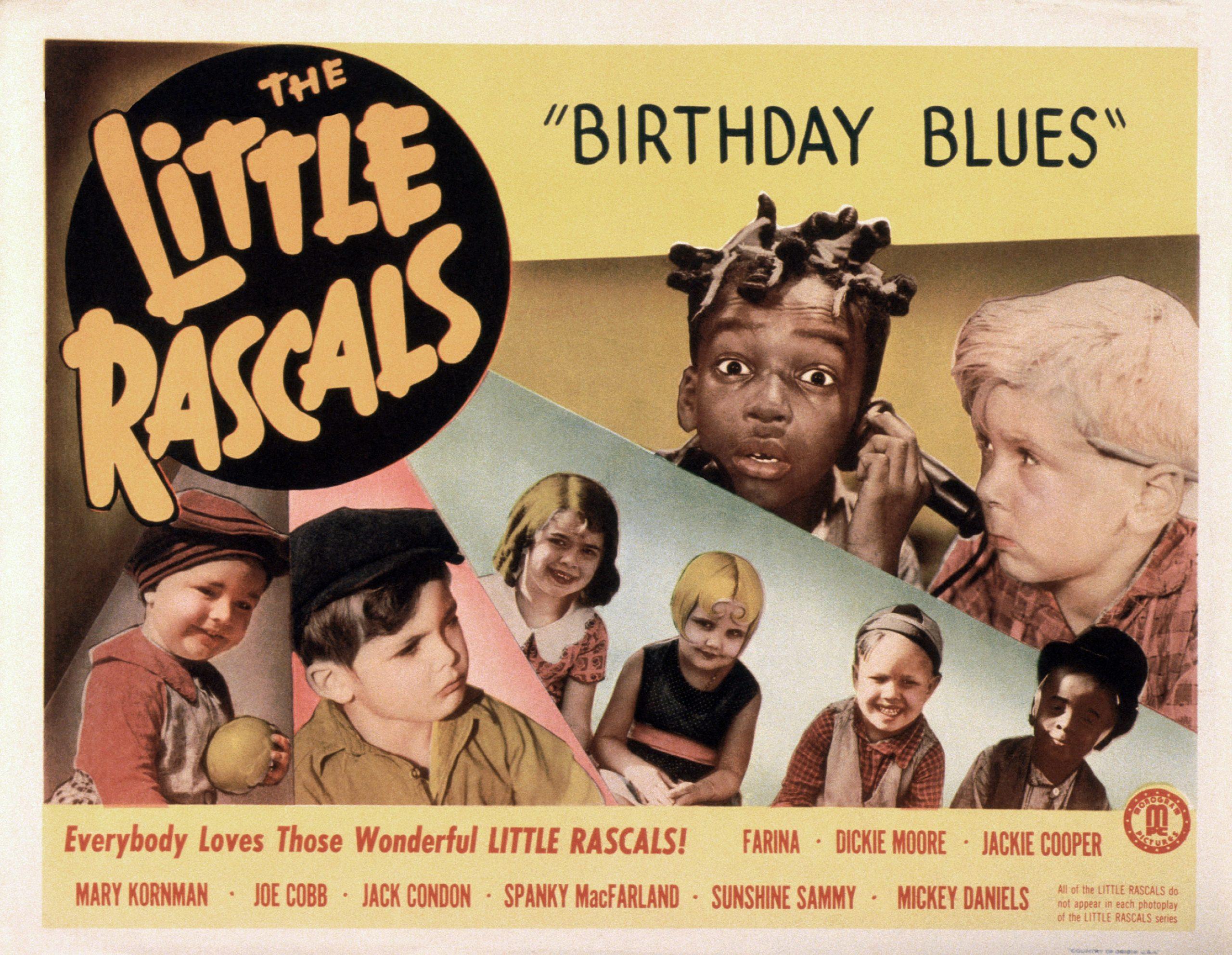 farina-little-rascals
