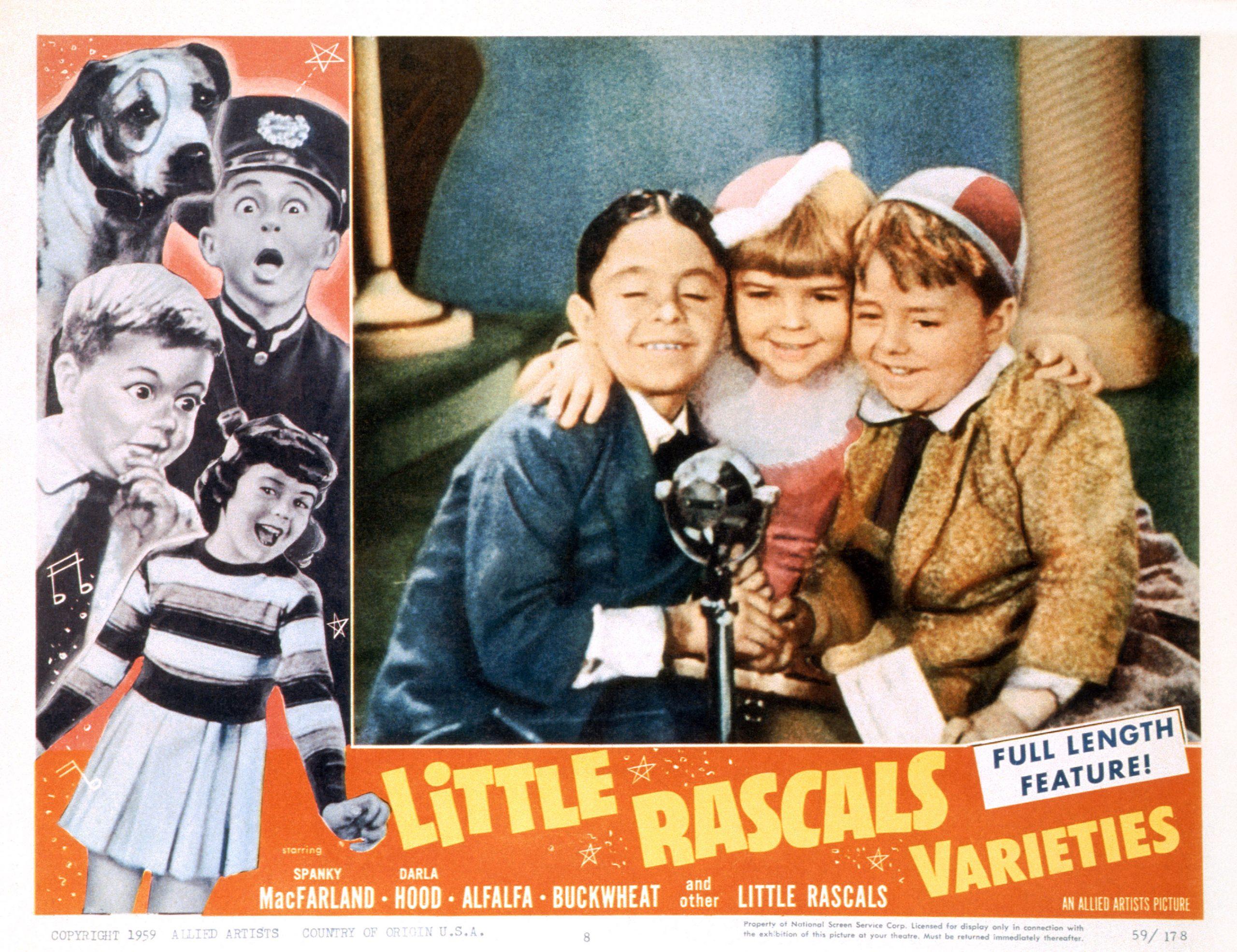 little-rascals-alfalfa-darla-spanky