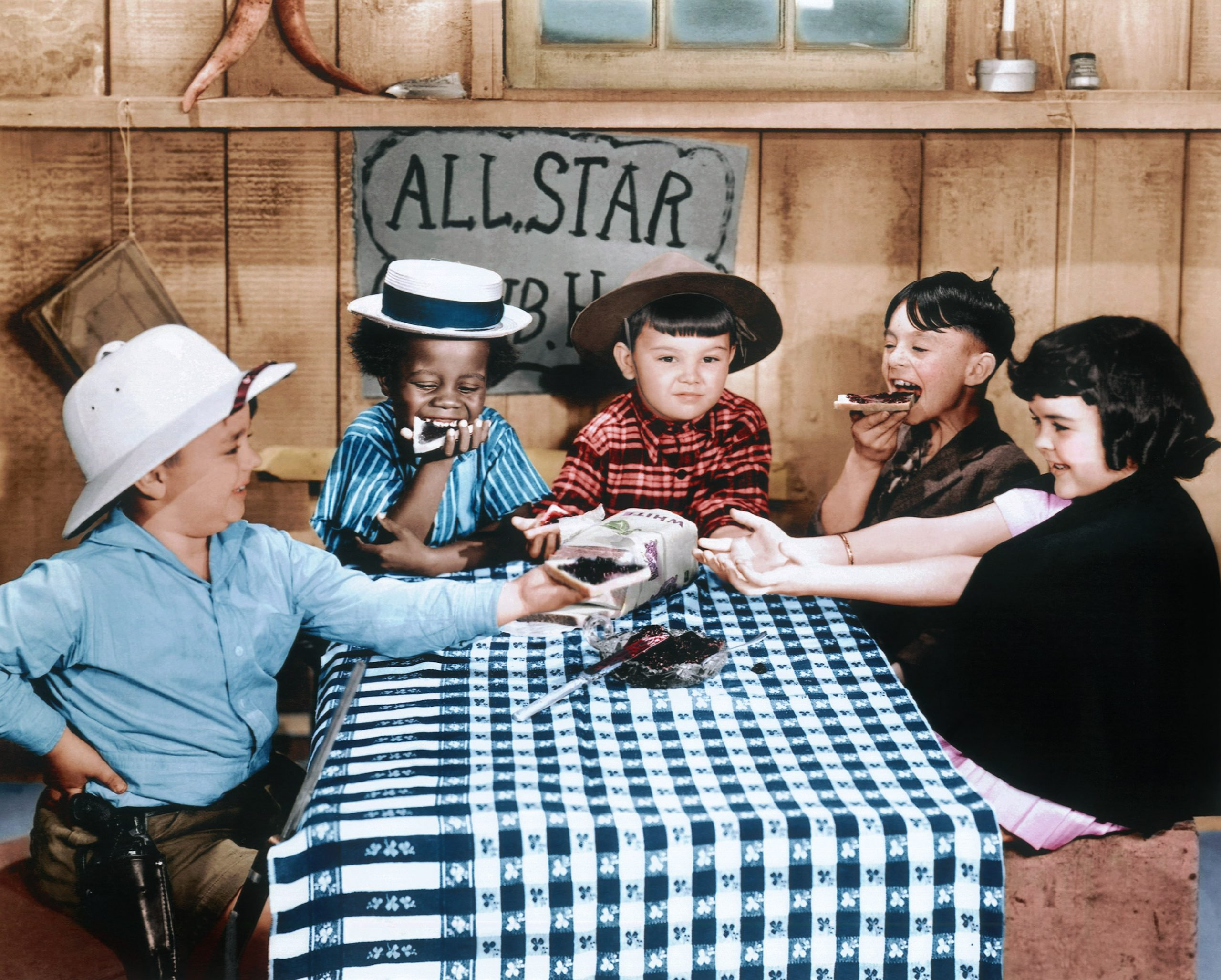 spanky-and-the-little-rascals-in-color