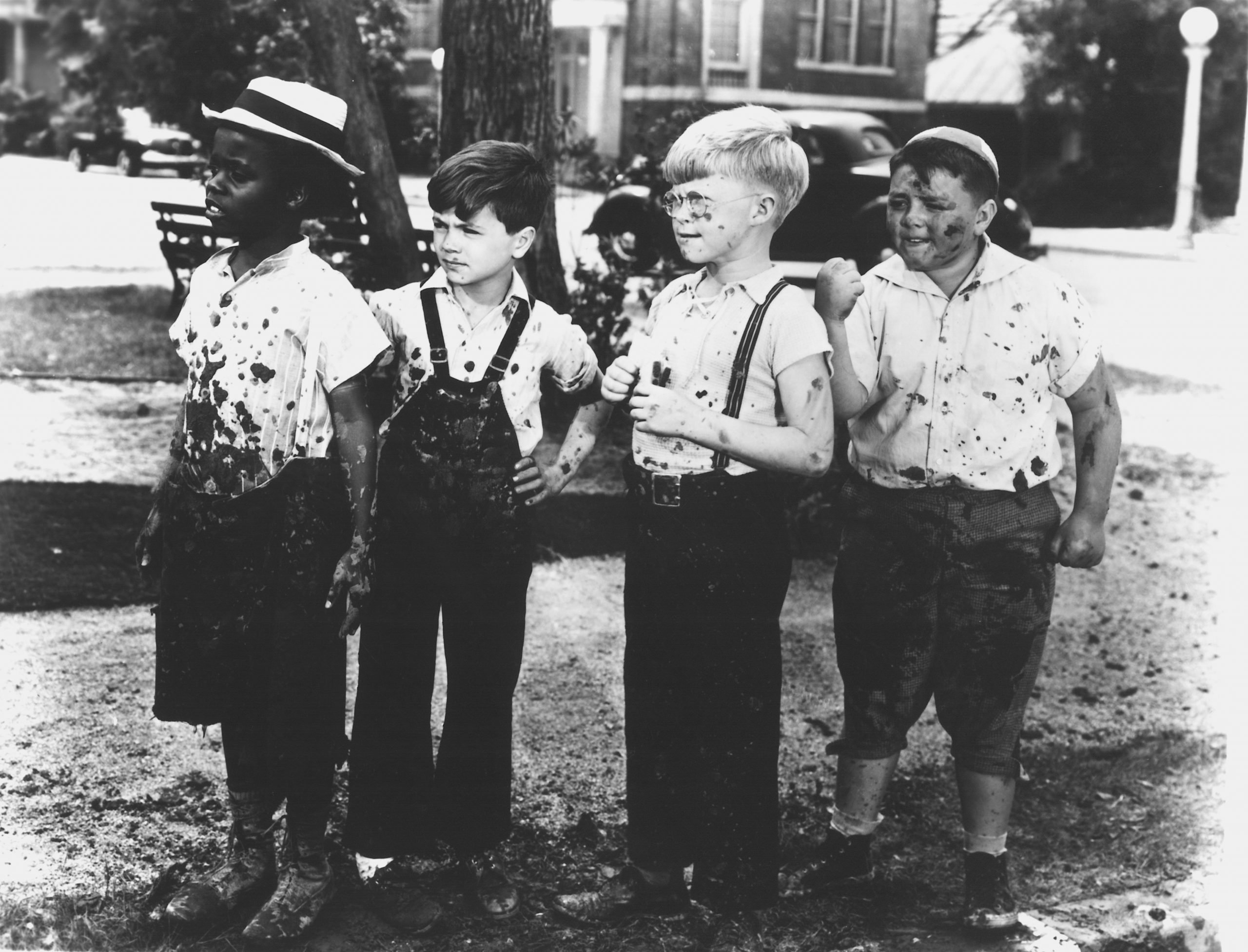 little-rascals-froggy-spanky-and-others