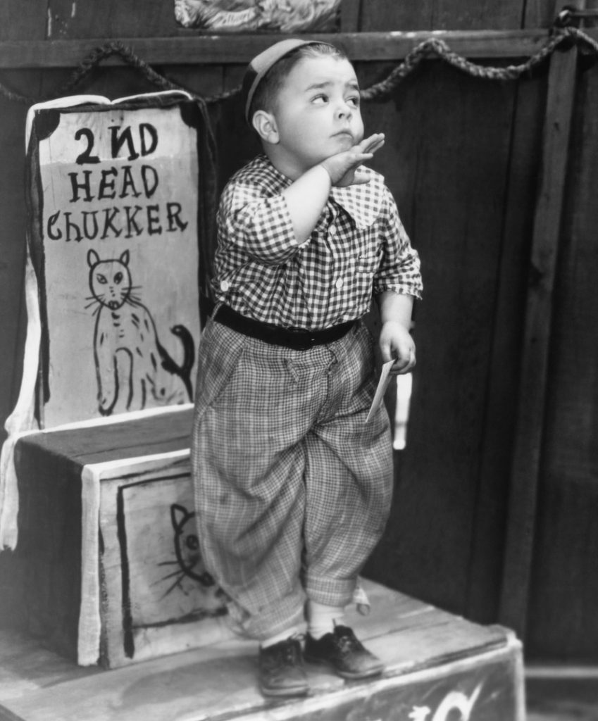 spanky-from-the-little-rascals