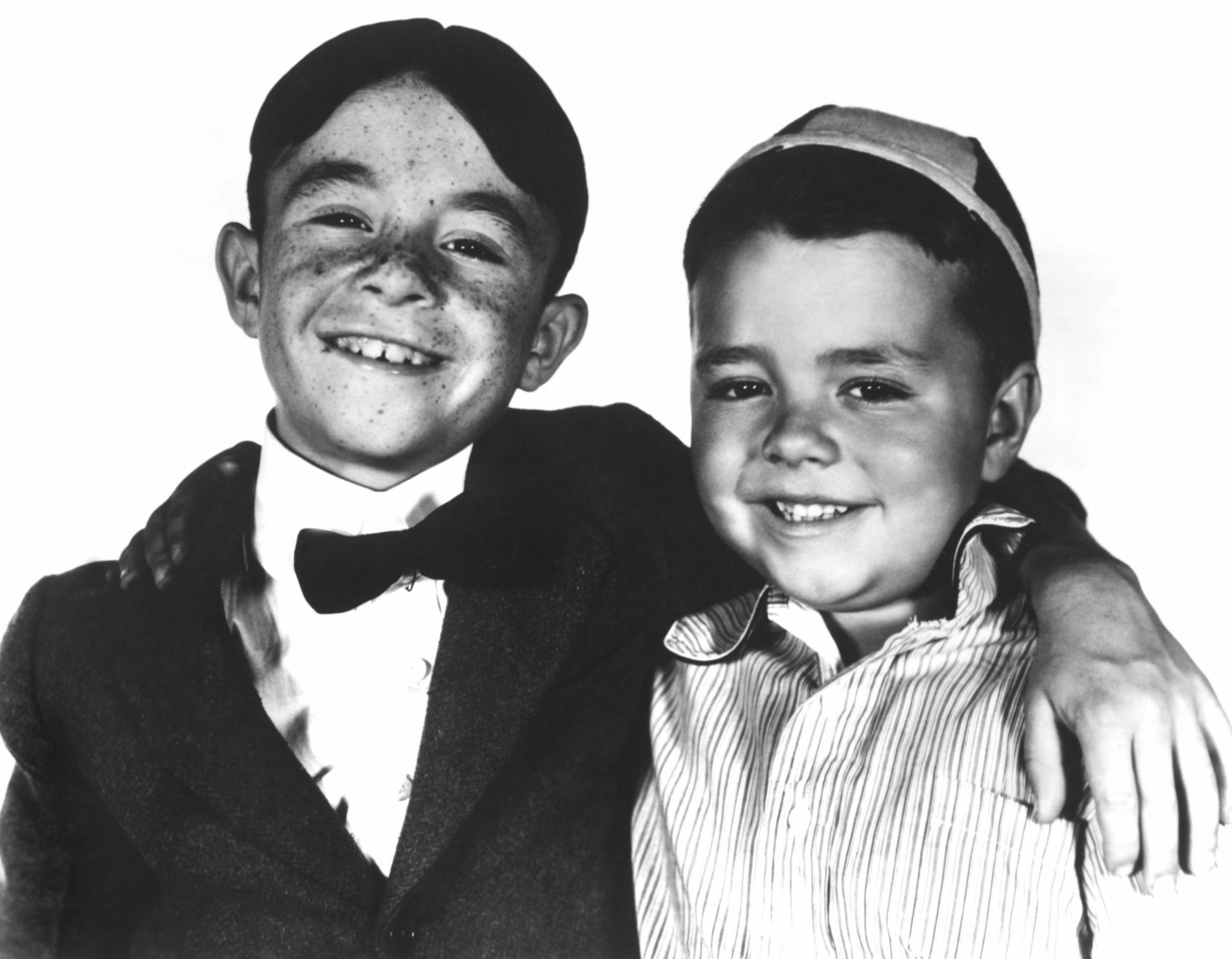 alfalfa-spanky-the-little-rascals