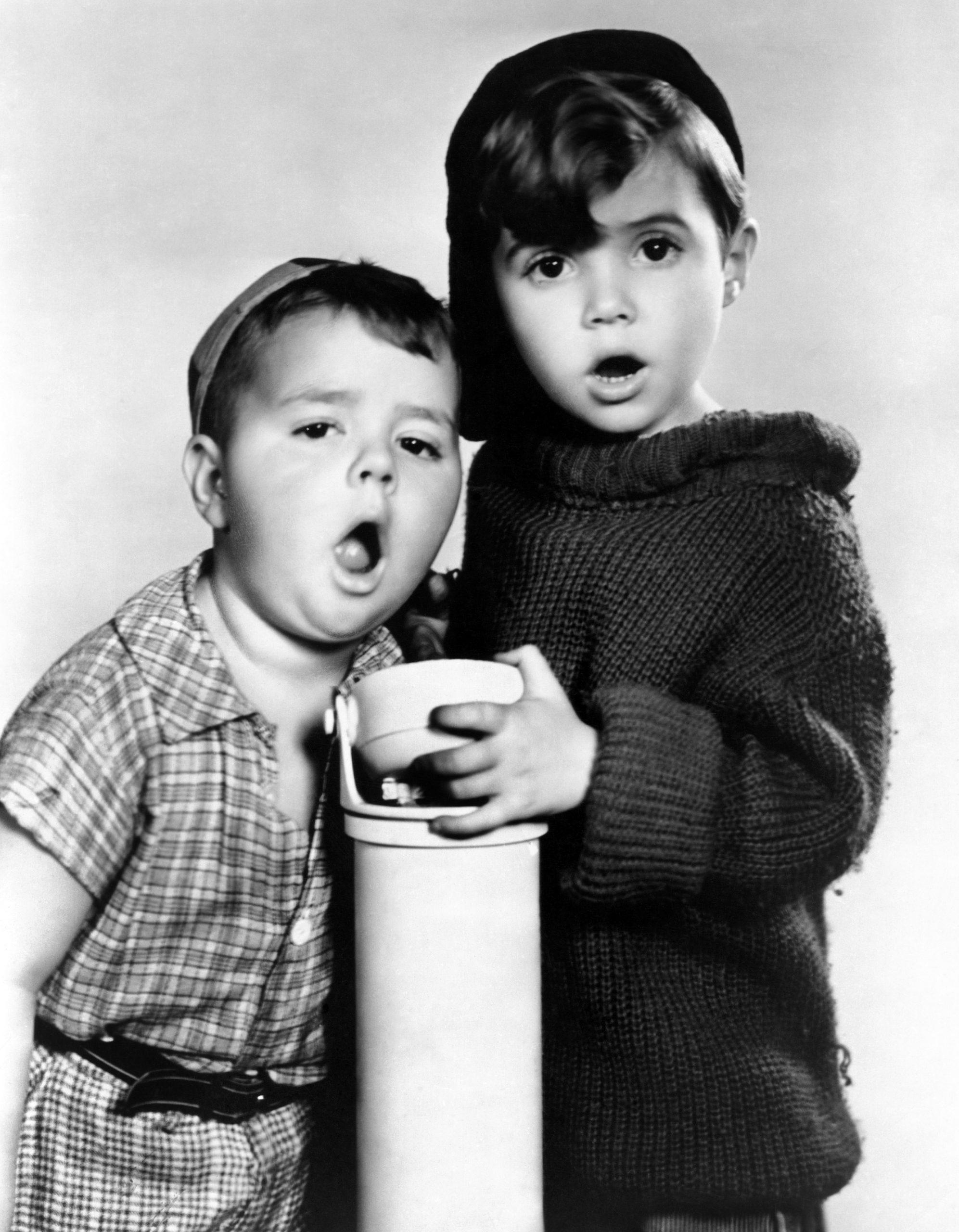 little-rascals-spanky-scotty-beckett