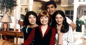 Classic TV Debut, December 16: 'One Day at a Time,' from 'All in the Family Creator' Norman Lear