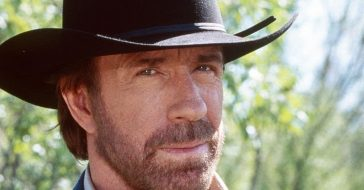 'Walker, Texas Ranger' Reboot Officially Premieres In January