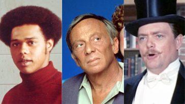 classic-tv-actor-death-day-norman-fell-mike-evans-bernard-fox
